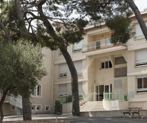 photo de EHPAD DomusVi Les Jardins de Sormiou Marseille 9e