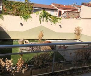 photo de EHPAD Ma Maison Toulouse