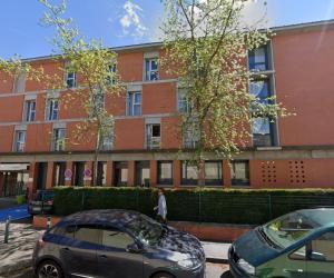 photo de EHPAD Les Minimes Toulouse