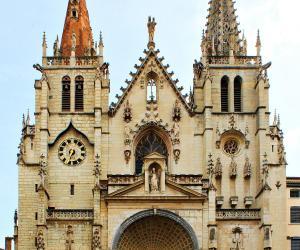 photo de EHPAD Notre-Dame du Bon Secours de Troyes Lyon 1er