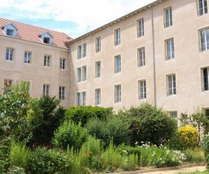 photo de RSS Les Jardins d'Arcadie  Nancy