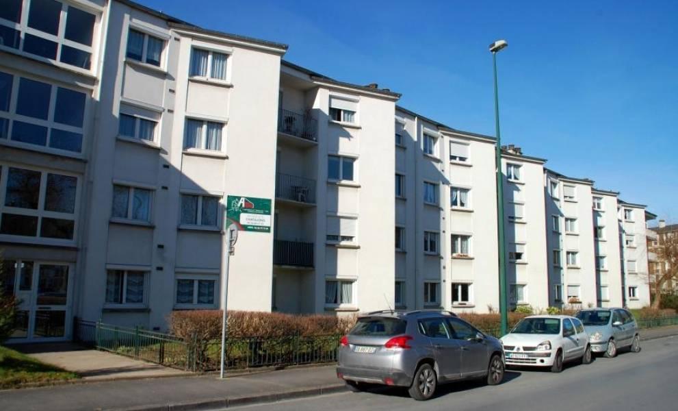 photo de CAJ Récollets Nantes