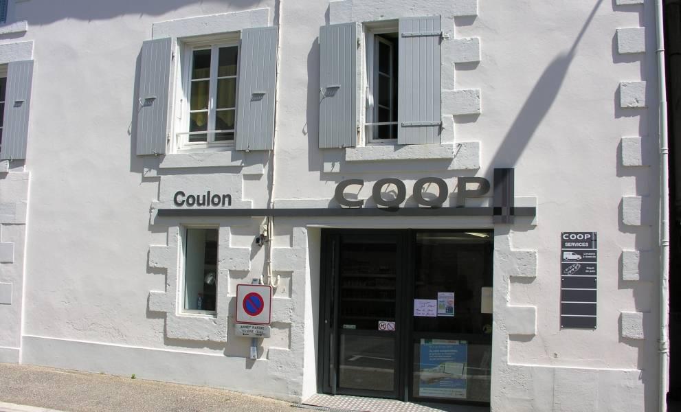 photo de EHPAD Bon Pasteur Nantes