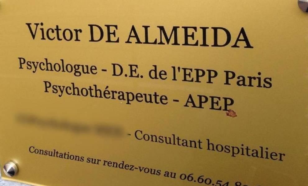 photo de EHPAD Les Pensées Argenteuil