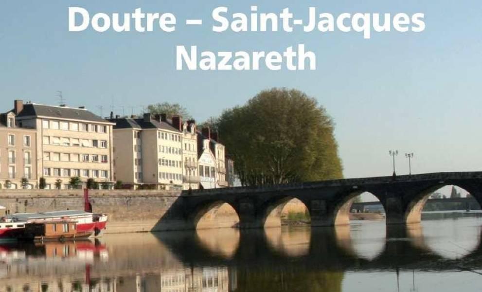 photo de EHPAD Saint-Charles Angers