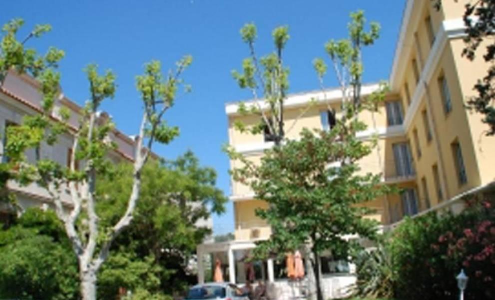 photo de RA Vento Mai Marseille 13e