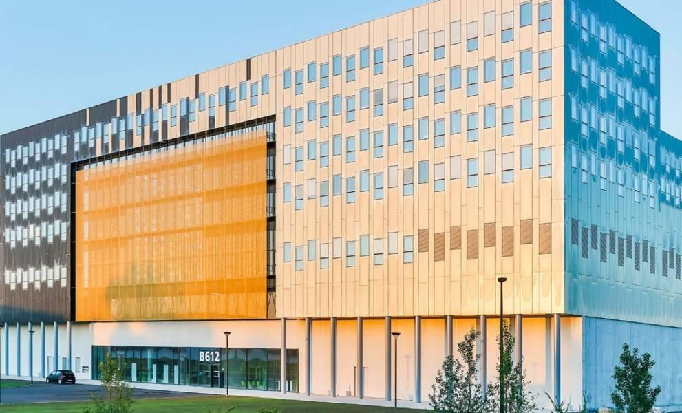photo de USLD Centre Hospitalier Les Jardins des Silos Toulouse