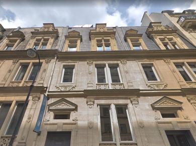 Villa Jean Dominique