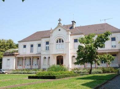 Domaine Nauton Truquez