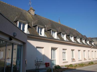 Ermitage Saint-Joseph