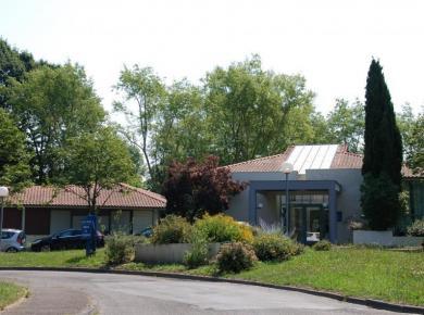 Le Hameau de Saubagnac