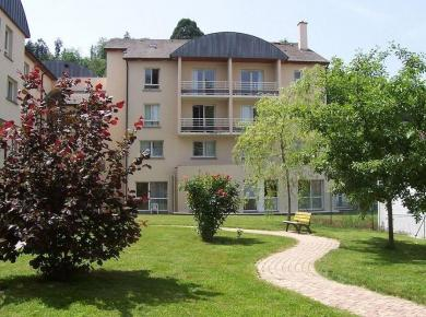 Villa Spinale