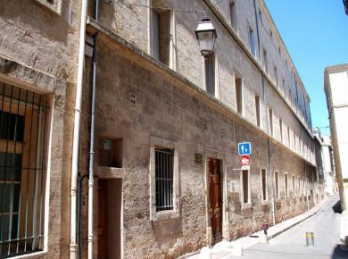 Montpellieret