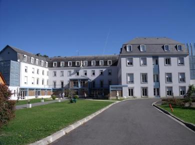 Saint-Fray
