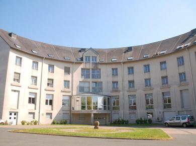 Saint-Jean-Eu