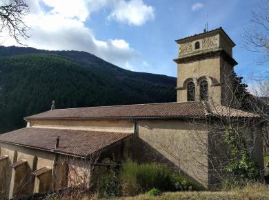 Val-de-Beaume