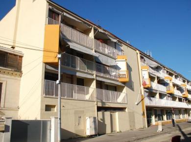 Cité Reinette