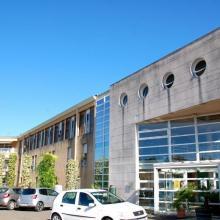 photo de EHPAD Centre Hospitalier  Nogaro