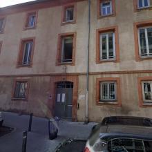 photo de EHPAD Le Repos Toulouse