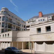 photo de RSS Renaissances Nantes