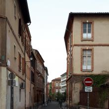 photo de USLD La Cadene Toulouse